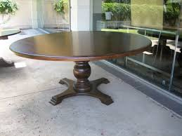 custom dining room table shop house dallas custom dining tables