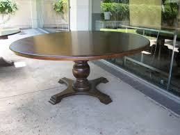 shop house dallas custom dining tables