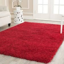 12 X 15 Area Rug Large Area Rugs 12x15 Area Rugs At Horchow In 12 X 15