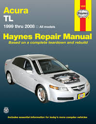 100 ideas acura tl models on habat us
