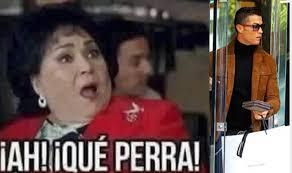Memes De Cristiano Ronaldo - viralizan con memes compras de cristiano ronaldo antena san luis