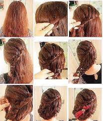 step by step hairstyles for long hair with bangs and curls long hairstyles inspirational hairstyles for long hair braids