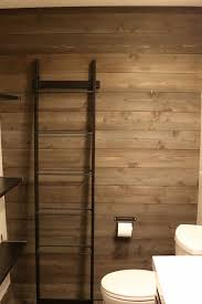 Rustic Wood Interior Walls Create A Weathered Rustic Wood Wall With New Wood Design Dazzle