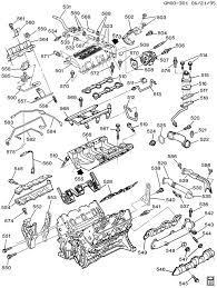 diagram for 3800 v6 engine wiring diagrams instruction
