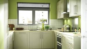 Kitchen Cabinet Treatments Kitchen Cabinets Benjamin Moore Oxford White Kitchen Cabinets