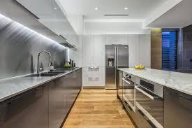melbourne kitchen design home decoration ideas