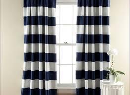 plain design amazon curtains living room 10 best cortinas images