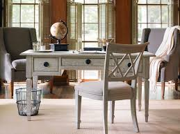 Small Home Office Design Layout Ideas by Home Office Home Office Office Decorating Ideas Decorating