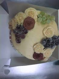 244 best bridal shower cakes decorating images on pinterest