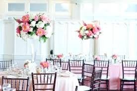 wedding reception supplies wedding reception decoration simple decorating ideas for wedding