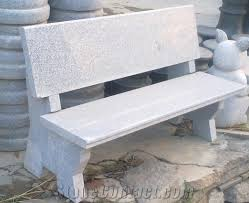 granite benches granite outdoor bench garden bench benches from