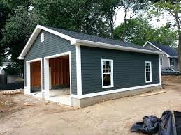 fiber cement siding pros and cons concrete fiber siding cement fiberboard installation cost pros and