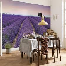 Dining Room Murals Blog Summer For Your Wall