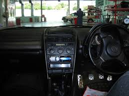 altezza lexus interior car picker toyota altezza interior images