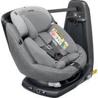 siege auto bebe confort 0 1 siège auto groupe 0 1 0 18kg bebe confort au meilleur prix sur
