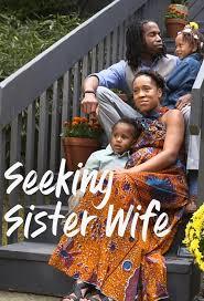 Seeking Season 1 123movies Seeking Tv