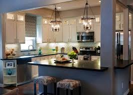 Kitchen Booth Designs Kitchen Design Small Kitchen Nook Ideas Corner Nook Kitchen