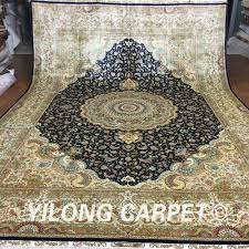 Silk Shag Rug Popular Persian Carpet Rug Buy Cheap Persian Carpet Rug Lots From