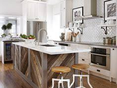 1000 ideas about reclaimed amusing kitchen ideas pinterest home