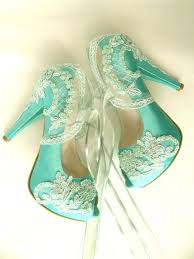 wedding shoes green mint green wedding shoes project royale