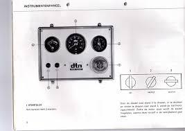 renault dtn scheepsbenzinemotoren pdf documents