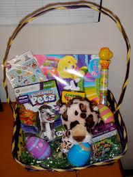 Gamer Gift Basket Family Friendly Gaming Fantastic Pets Basket Contest Fantastic