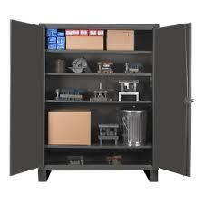 Metal Locking Storage Cabinet Beautiful Lockable Steel Cabinet Locking Metal Storage Cabinet