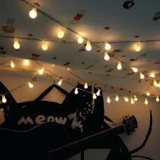 Rope Lights For Bedroom Rope Light Bedroom Led Rope Light Decoration Ideas Bedroom