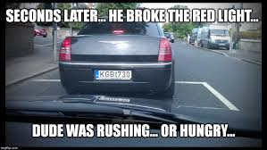 Russian Car Meme - russian or hungry imgflip