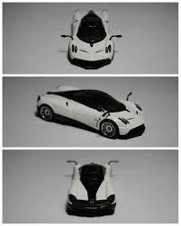 custom pagani how to make wing mirrors my custom wheels u0026 diecast cars