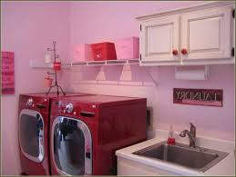 Laundry Room Sink Cabinets by Simple Review Of Lowes Laundry Room Cabinets Novalinea Bagni