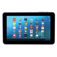 9 inch android tablet 9 multi touch android tablet digital capacitive touch screen
