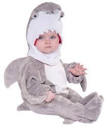 shark halloween costume showing media u0026 posts for funny baby shark costume www picofunny com