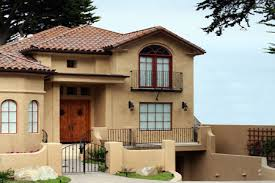 desert home plans nevada house building plans designs desert rustic ranch homes nv