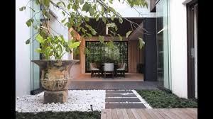 pictures small indoor garden ideas free home designs photos