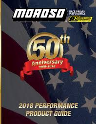 91 comanche metric ton value 2018 full moroso catalog by moroso performance products issuu
