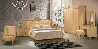 gorgeous hammock bed for bedroom on bedroom hammock hammock bed