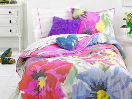 Cool Duvet Covers For Teenagers Warm Master Bedroom Yakunina Info