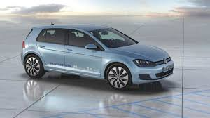 vw to build golf vii in mexico aiming to boost market share in