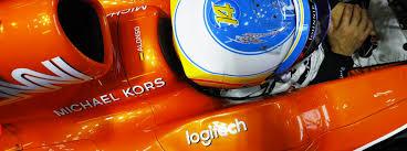 mclaren f1 2017 mclaren f1 and logitech team up sim racing paddock