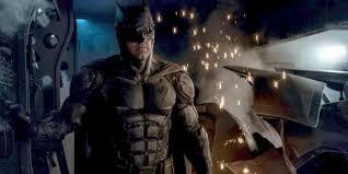 ben affleck u0027s cool batman suit revealed justice league