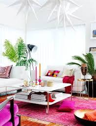 modern colour schemes modern colour schemes for living room large windows wooden paneled