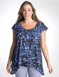 love the style the flowers m c women over 40 u0026 50 plus