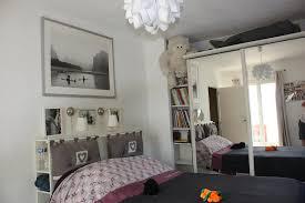 chambre chez l habitant avignon chambres chez et nicolas chambres chez l habitant à la