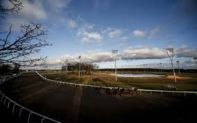 ladaire bureau racing expert tips race meeting analysis
