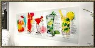 glasbilder küche emejing glasbild für küche images ideas design livingmuseum info