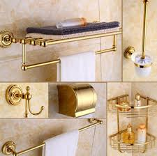 Bathroom Hardware Sets Complete Bathroom Sets What Experts Are Not Saying And What It