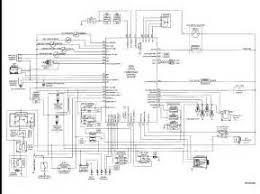 jeep wrangler wiring diagram wiring diagram for jeep wrangler tj the wiring diagram