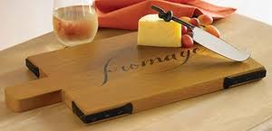 mud pie cheese board serve up your finds on this mud pie fromage cheese board