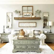 Typical Coffee Table Height by Rustic Coffee Table World Market Outdoor Curtains Pier 1 Imports